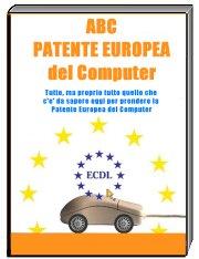 Quanto Costa Prendere La Patente D Cap In Che Tempi Si   Autos Weblog